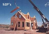 Here You Will Find A Listing Of All Of The Residential Plans That Employ Or Could Employ Sips They Are Listed In Alphabetical Order According To Their