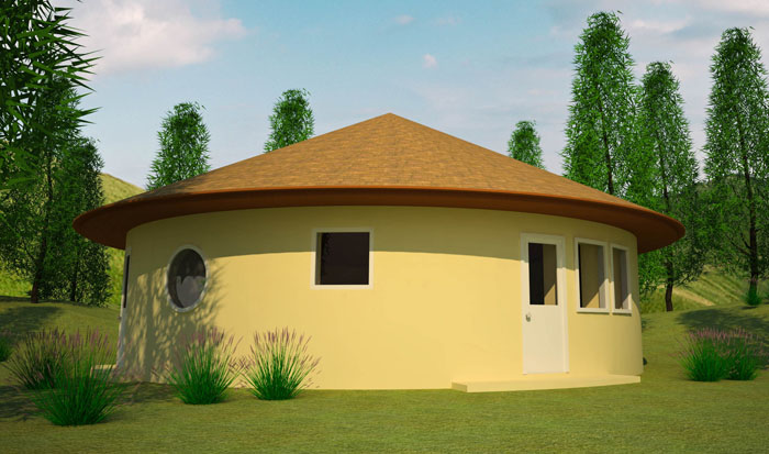 House Plan With Courtyard likewise Casita Guest House Plans likewise Hacienda Style House Plans With Courtyard also Doc McStuffin besides Japanese Shinto Shrine. on adobe house plans with courtyard
