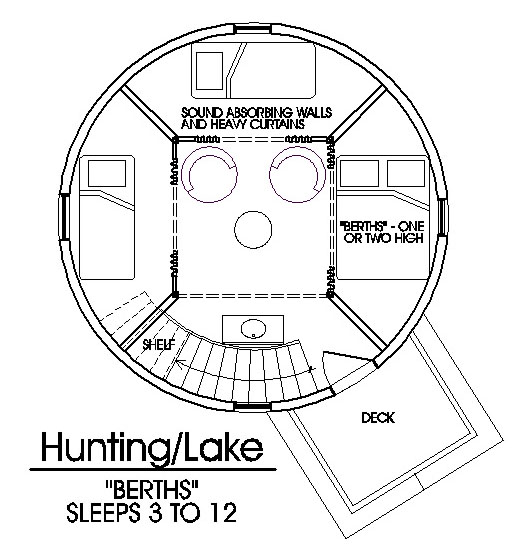 Hobbit moreover Floorplan additionally Floor Plan Dl T03 moreover Yurt Floor Plans besides Futuro House for Sale. on yurt house floor plans