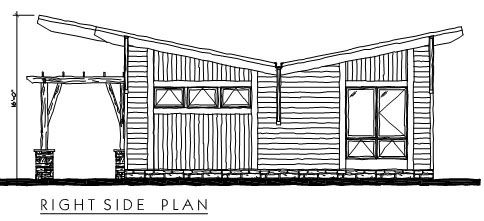Double Wide Homes additionally Twilight at Wigwam Ranch additionally Geodesic Dome further GE684K likewise Floor Plans Clearance Mobile Homes. on manufactured home floor plans