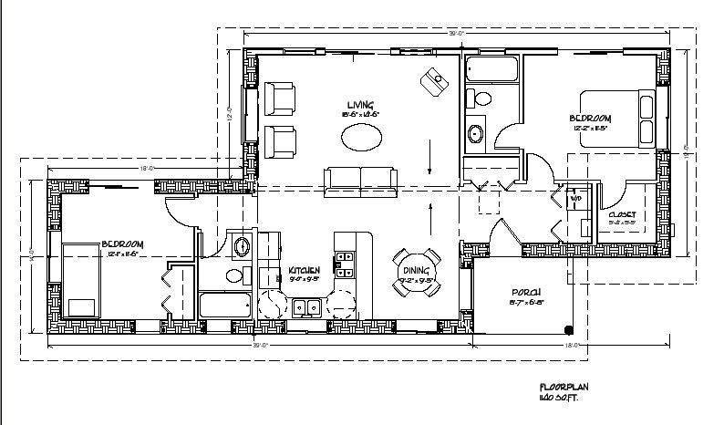 Studio Plans And Designs studio plans and designs - home design