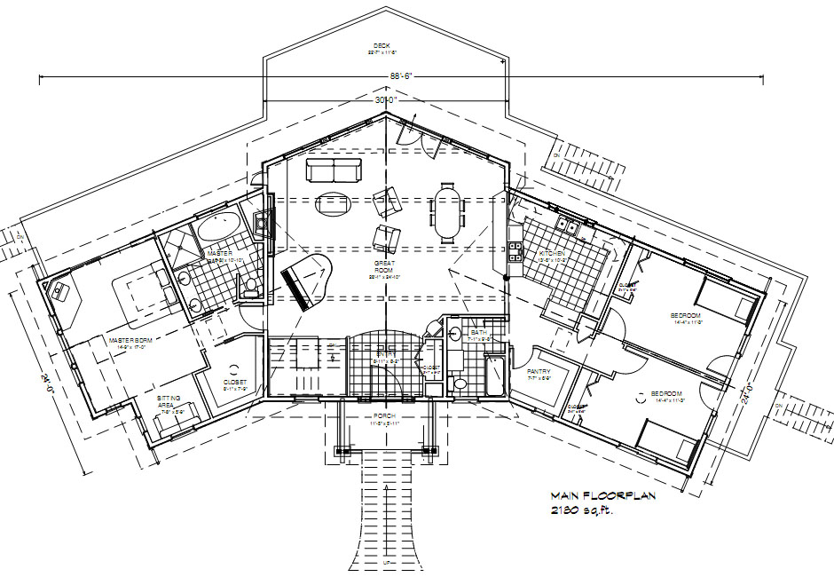 solar homestead homes floor plans homestead home plans ideas picture